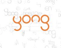 Yong, Self-Branding