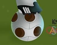 fútbol proyecto