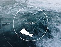 Extra Fish company