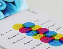 Guia de Impressão - Booklet