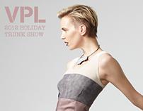 VPL Resort 2013 Campaign