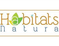 Habitats Natura