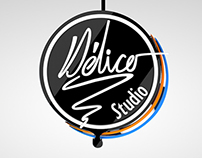 Délico Studio