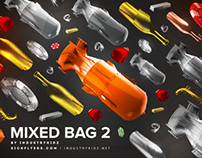 DesignerCandies Mixed Bag 2