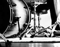 Music ...