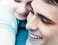Norcon - Dia dos Pais