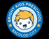 Bright Kids Preschool