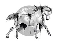 Deftones/White Pony (My Dirty Version)