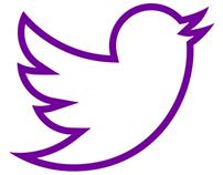 Femina Twitter