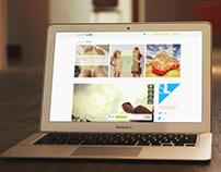Sweetlife.is Blog