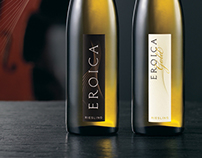 Eroica Riesling