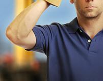 Norcon - Dia do Eng. Técnico em Segurança do Trabalho.