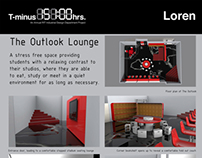 The Outlook Lounge