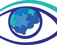 Waitaki Autism Trust Logo