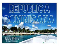 Country Research-Dominican Republic