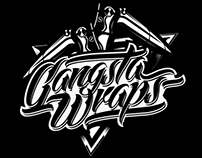 Gangsta Wraps