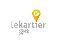 le Kartier
