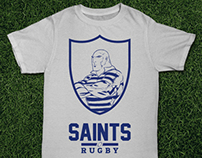 Saints Rugby