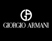 Giorgio Armani Fragrances India - Diwali