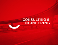 FEC | CONSULTING & ENGINEERING