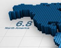Cisco CLUE Service Index