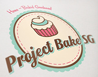 Project Bake SG