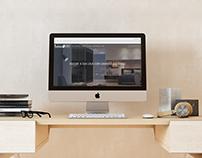 Site - Grin Projetos