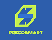 SmartPrice