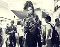 Fashion / İzmir