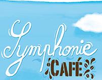 Symphonie Café