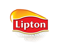 Lipton+Harley Davidson