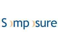 Somposure Logo