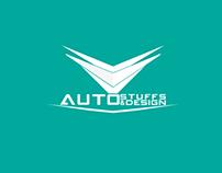 AutoS.D
