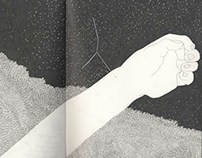 From my sketchbook