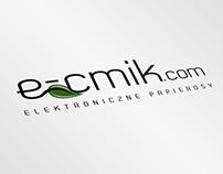 e-cmik.com