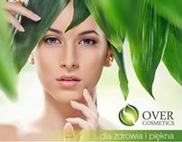 Over Cosmetics - dla zdrowia i piękna