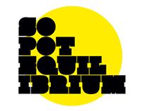 Sopot / Equilibrium