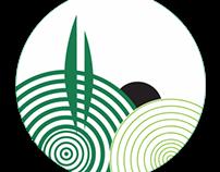 Website for de la Villefromoy