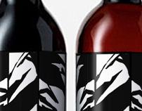 BIOnic wine