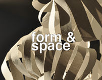 Form & Space