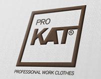 Prokat // Branding