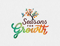 Seasons for Growth