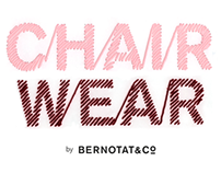 Chair Wear by Bernotat&Co