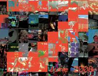 A Celebration of June