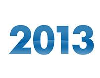 Разное за 2013 год.