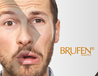 Brufen Leaflet (not approved)