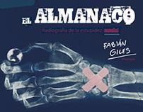 THE ALMANACO / EL ALMANACO