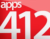 Apps 412 Digitel