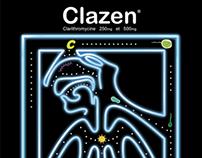 CLAZEN