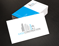 KASA CONSTRUCTION